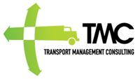 EHV-congres-testimonial-quotes-logo-TMC