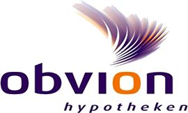 EHV-congres-testimonial-quotes-logo-obvion